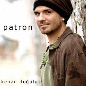 Kenan-dogulu-patron-albumu