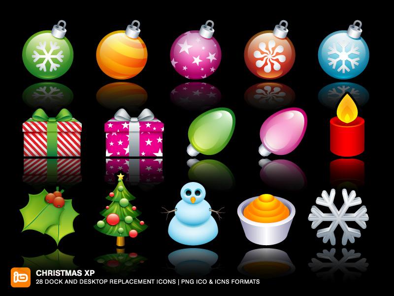 Christmas_XP_by_deleket
